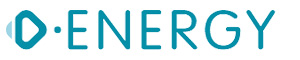 D·Energy, sensore rilevamento consumi energetici